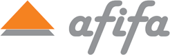 Afifa Tehnički Pregled i Registracija